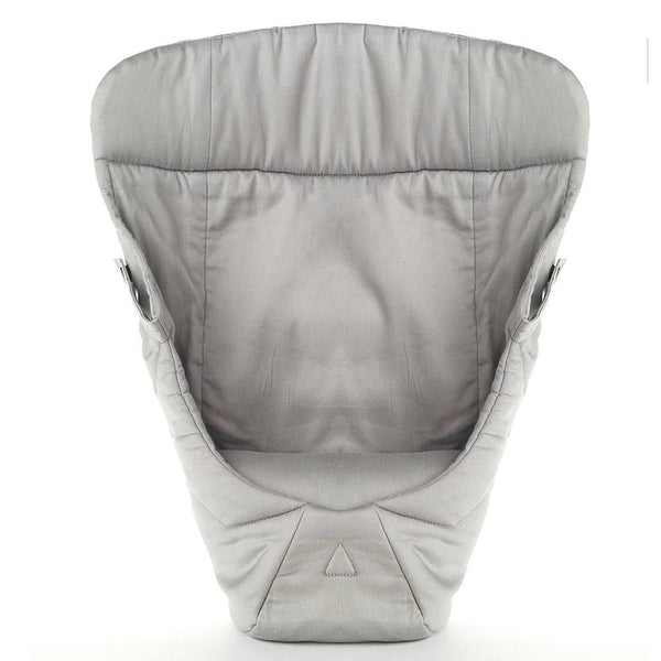 Ergo Baby Infant Insert - Easy Snug