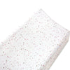 Aden + Anais Classic Changing Pad Covers