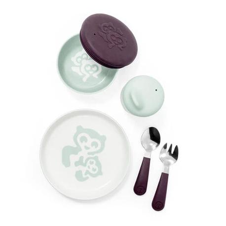 Stokke Munch Everyday Soft Mint