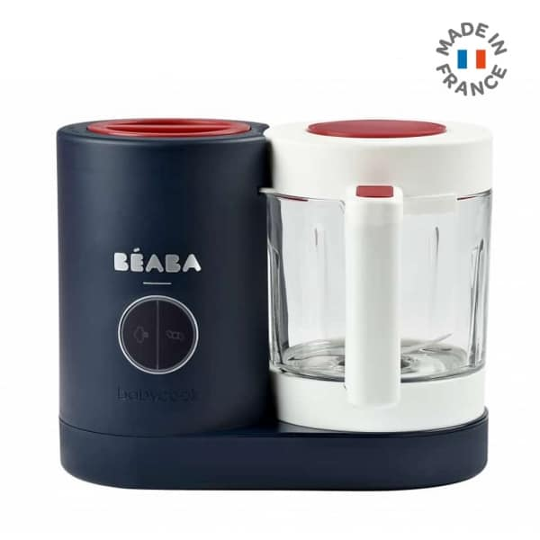 Beaba Babycook Neo - French Touch