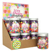 Seedling: Love Hearts Beading Set