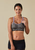 Body Silk Seamless Rhythm Nursing Bra