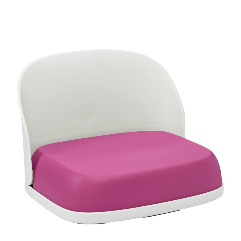 Perch Booster Seat For Big Kids