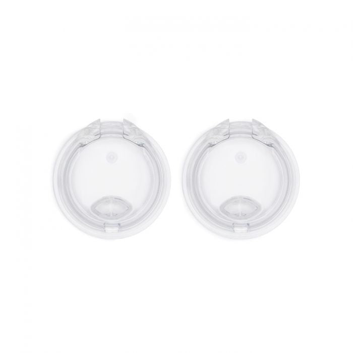 Oxo Tot Sippy Cut Valve Replacement Set