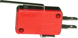 Limit Switch Long Lever