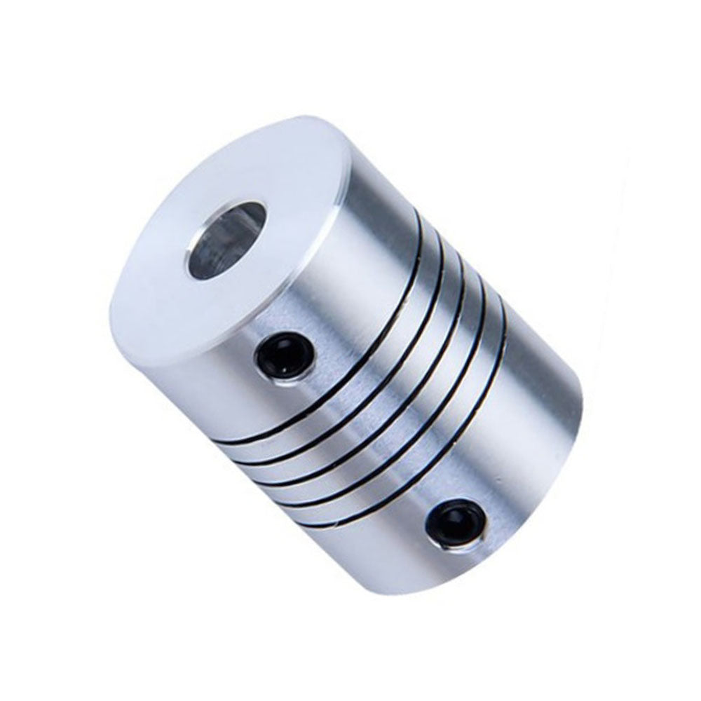 Flexible Coupler (10 to 12 mm)