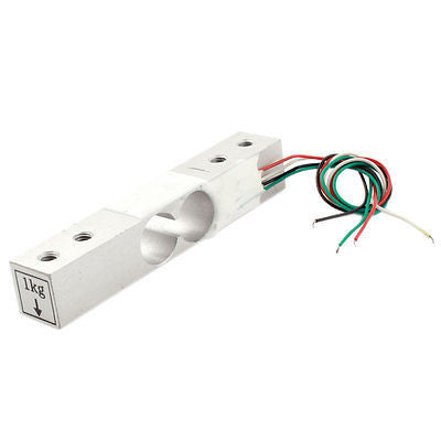Weight Sensor (Load Cell) 0-1000g