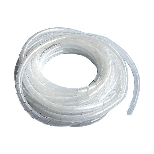 Spiral Wrapping Band 8 mm