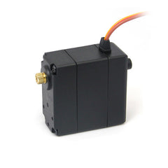 Metal Gear Digital Servo - Double Axis (15kg.cm)
