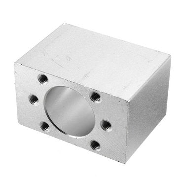 Ball screw nut housing (SFU1205)