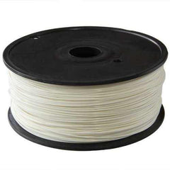 Abs Filament 1.75mm 1Kg Roll for 3D Printer