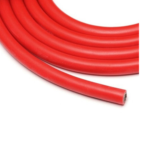 Wire AWG-16 (Red-1m)