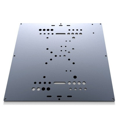 Build Plate (215 x 215 mm)