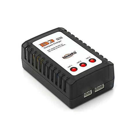 Lithium Battery Balance Charger (IMAX B3)