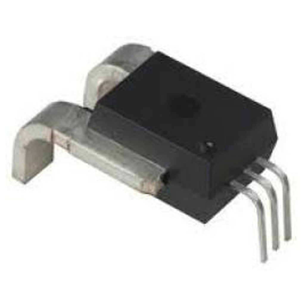 Current Sensor ACS758 (AC or DC) 100A