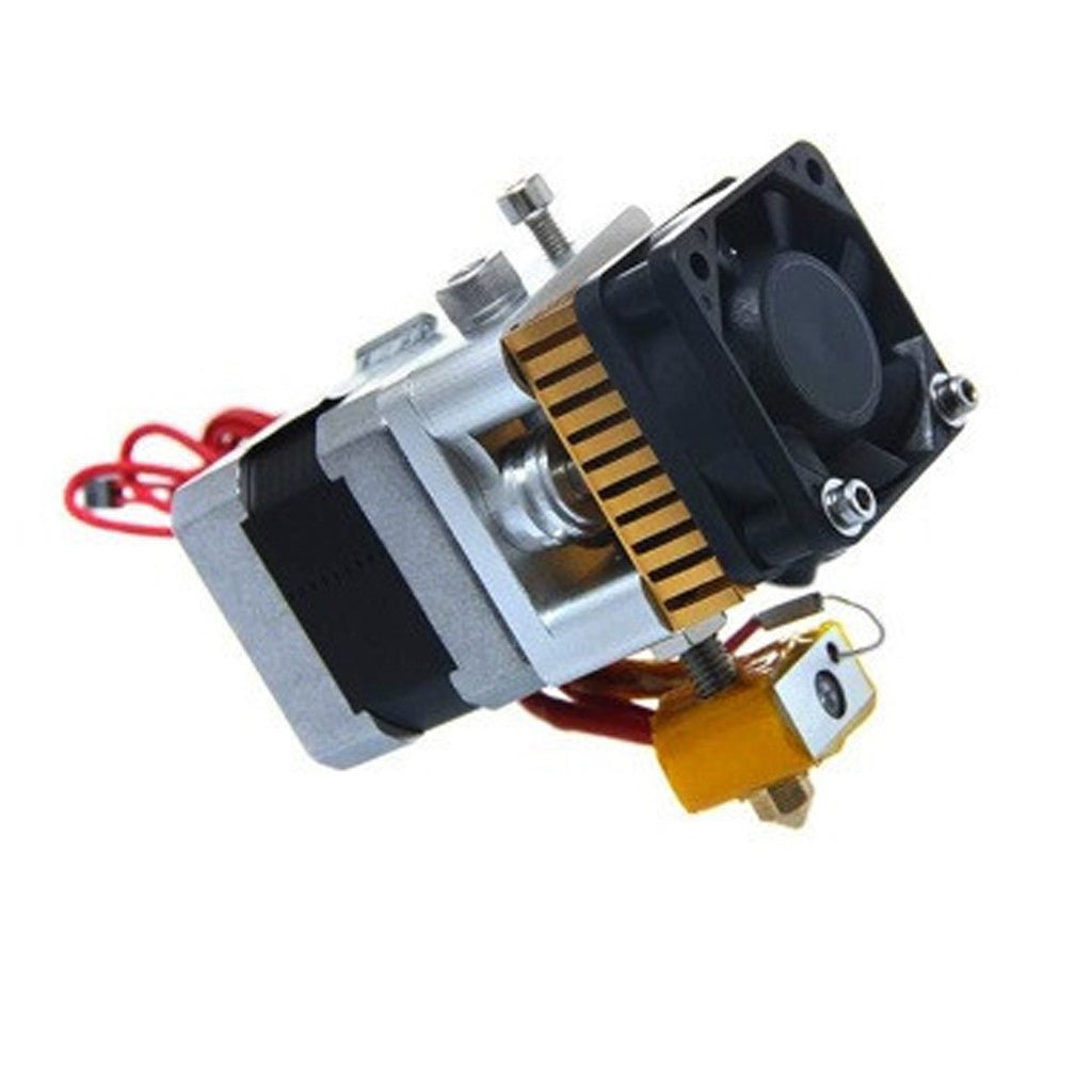 Https Daily Ramps 14 Mega2560 R3 A4988 Optical Endstop 3d Printer Kit Alex Extruder 1024x1024 9a26ba2d 1c4b 4914 9290 66bcd993bb98v1431872576