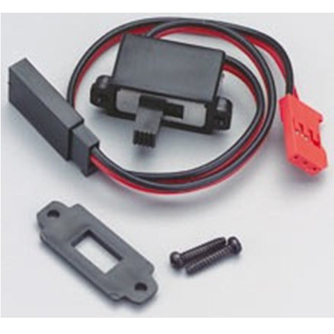 On/Off Switch Cable (Harness)