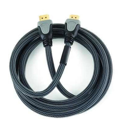 HDMI to HDMI Cable (Shielded)