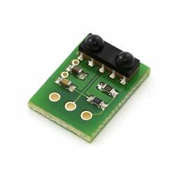 Infrared Receiver Board