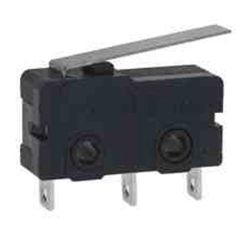 Limit Switch (Straight Lever)