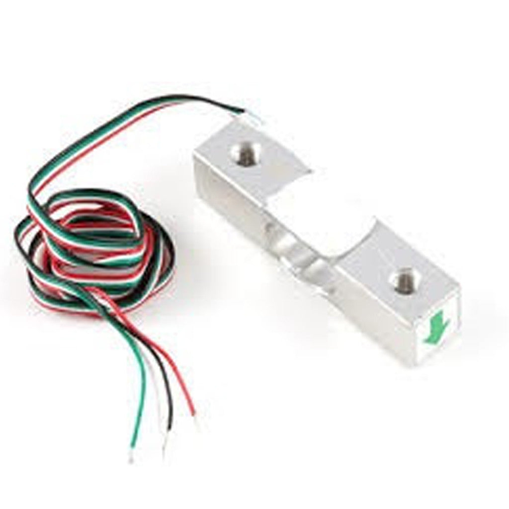 Weight Sensor (Load Cell) 10KG