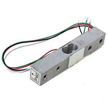 Weight Sensor (Load Cell) 20KG