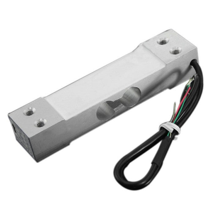 Weight Sensor (Load Cell) 40KG