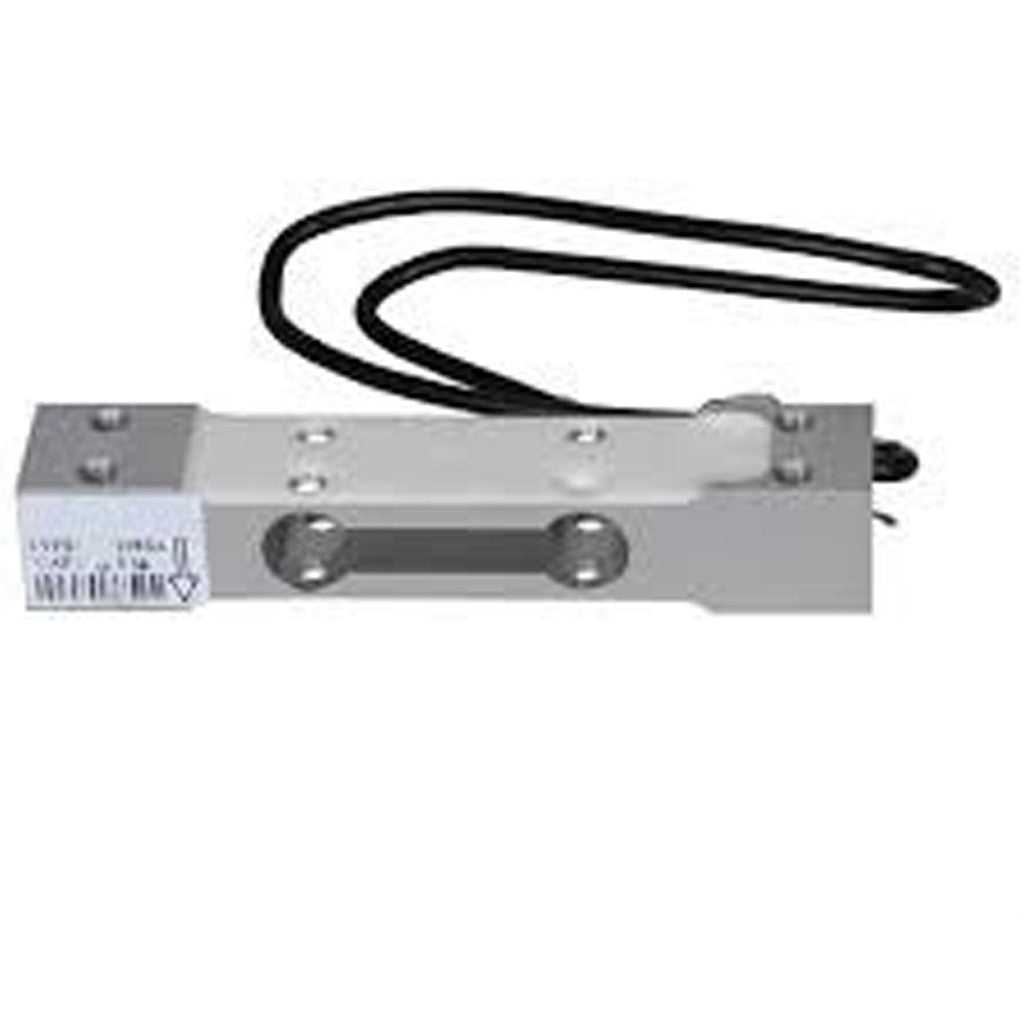Weight Sensor (Load Cell) 5KG