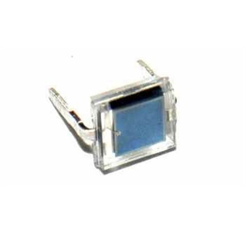 Photodiode BPW34 (High  Sensitivity Light Sensor)