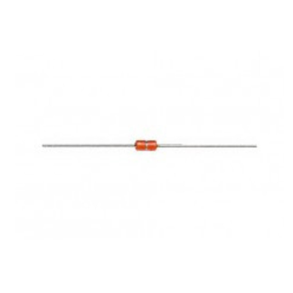 NTC Axial Thermistor 100k Ohm