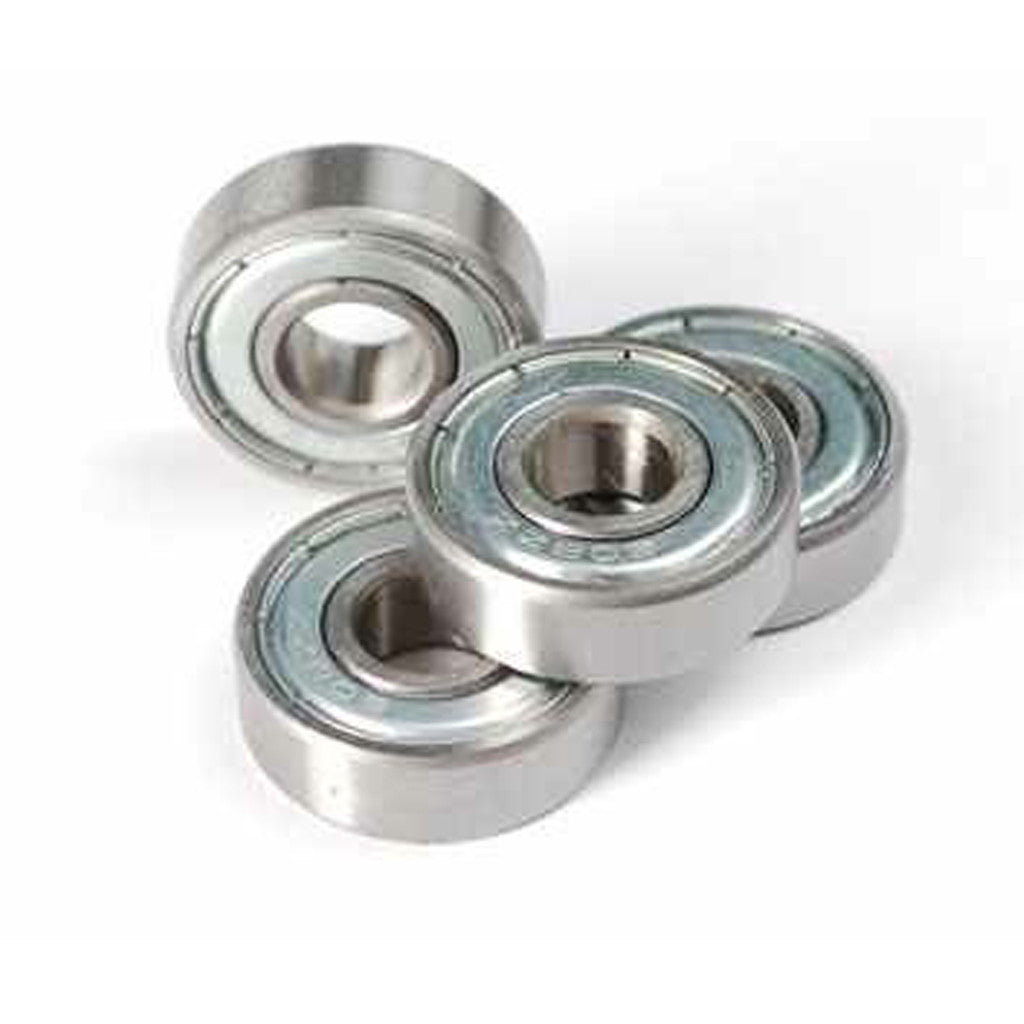 Radial Bearings (8mm Inner - 22mm Outer)