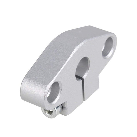 Shaft End Support SF8 (Horizontal - 8mm)