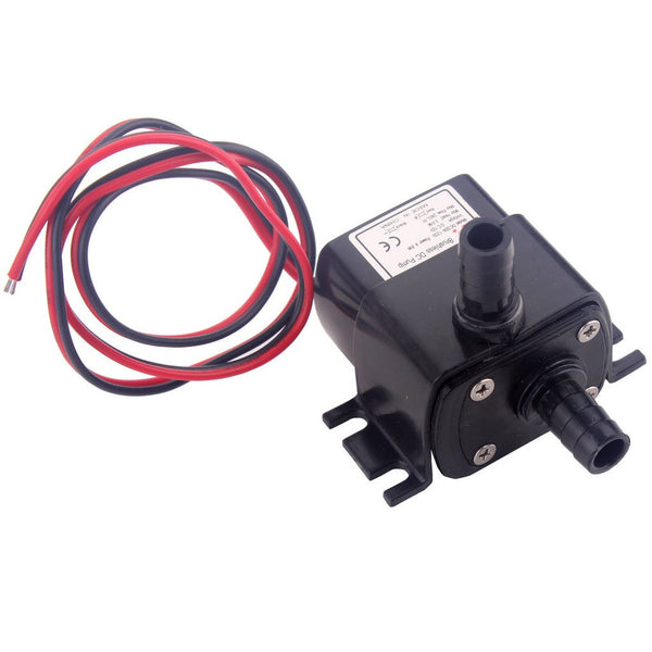 Small Liquid Pump 4 L Min Future Electronics Egypt