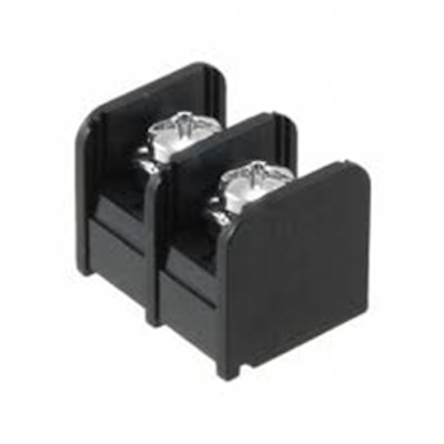 Terminal Barrier Block-2Pin