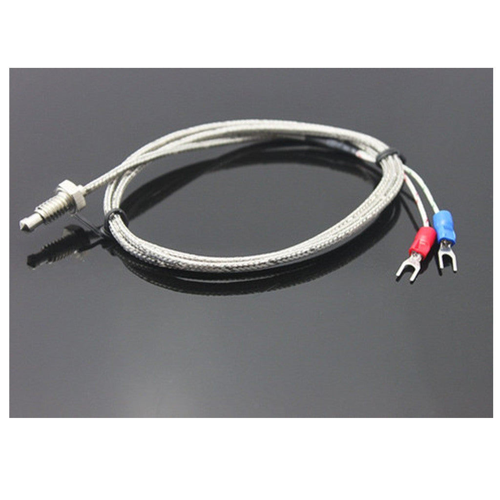 Thermocouple Type-K (0:1000 ô›C)