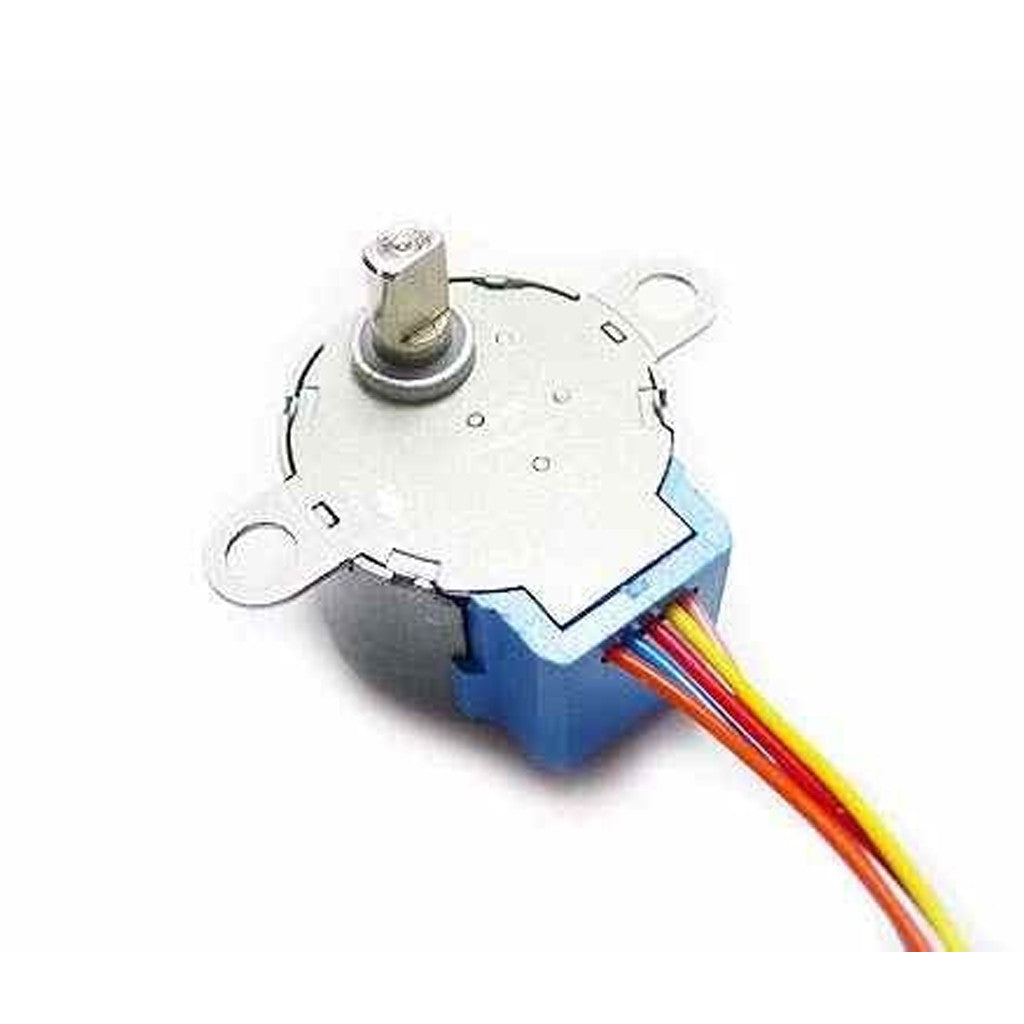 High Quality Unipolar Stepper Motor