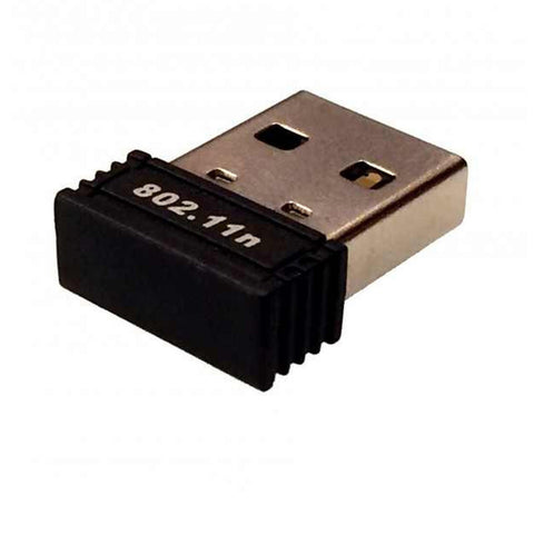 WIFI USB Dongle