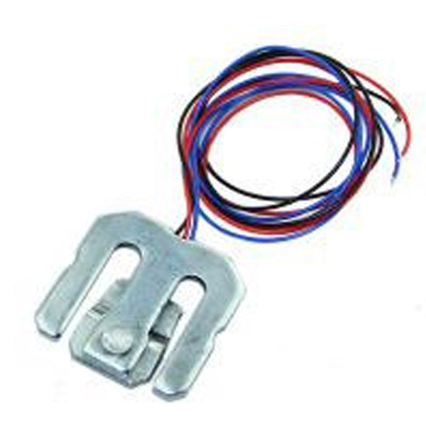 Weight Sensor Load Cell 50kg Future Electronics Egypt