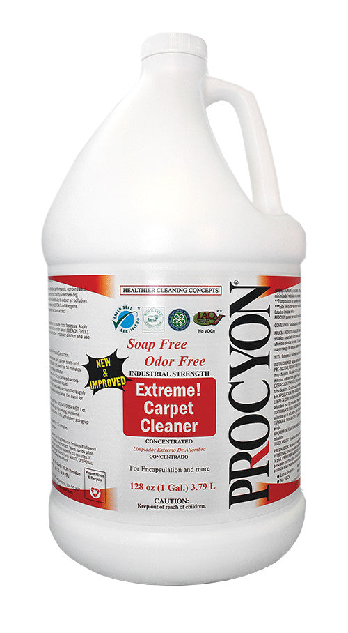 Cleaning Chemicals Carpet Cleaning Chemicals Floor Cleaning
