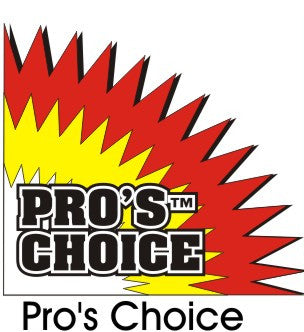 Pro's Choice Cleaning Products