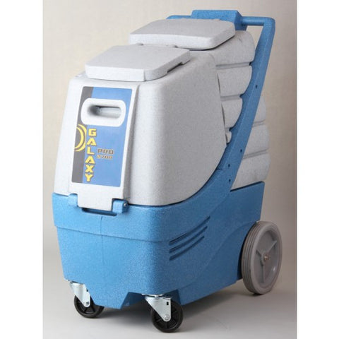 Best Commercial Carpet Cleaning Equipment Palo Alto