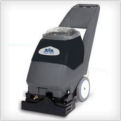 Best Commercial Carpet Cleaning Equipment San Jose