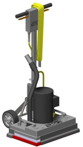 Best Floor Cleaning Machine San Jose
