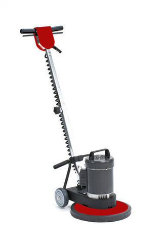 a new industrial carpet cleaning machine can be a big investment for a company of any size so you want to be sure you are making the right choice