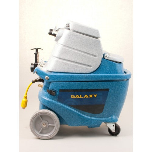 Galaxy 5 500bx Hr Bay Area Floor Machine Co