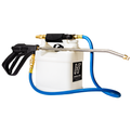 Revolution Injection Sprayer