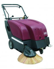 Kleen Sweep 28
