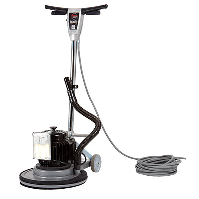 he Sander 1600 Rotary Sander was designed and innovated specifically for the demands of wood floor sanding and finishing.