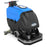 Enhance facility image and reduce the cost to clean with the M28 Floor Scrubber that allows for thorough and consistent cleaning and is a cost-effective alternative to mop and bucket cleaning