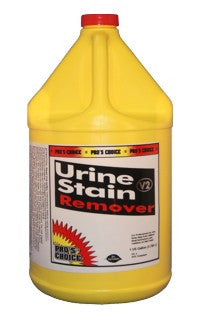 USR - Urine Stain Remover
